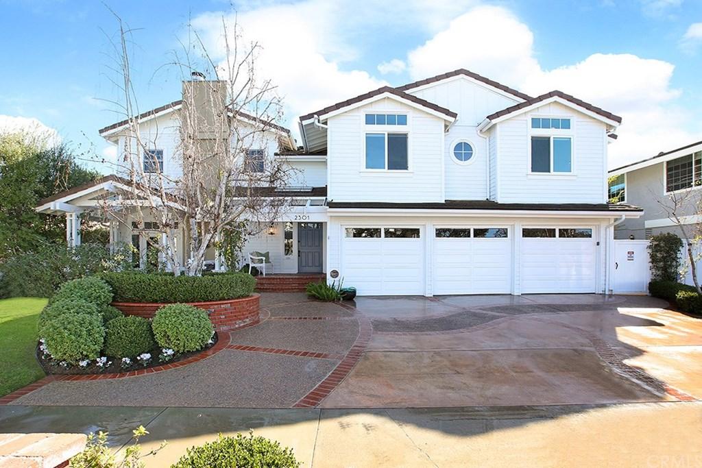 2301 Port Lerwick Place, Newport Beach, CA, 92660 | MLS ...